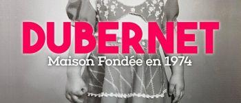 Karine Dubernet - Maison fondée en 1974 Nantes