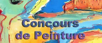 Journée des Arts Rennes