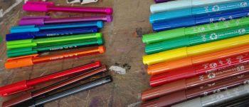 Ateliers découvertes Two Points pour les 10-15 ans Nantes