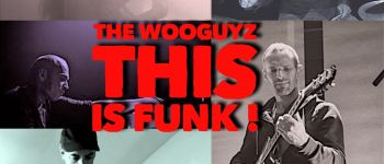 The Wooguys Rennes