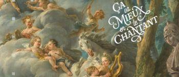 Ça va mieux en le chantant - Les enfants de l\opéra Nantes