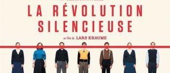 La révolution silencieuse de Lars Kraume Le Rheu