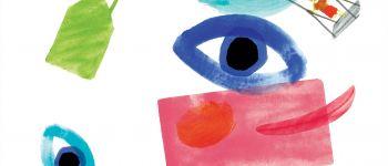 Des yeux pour te regarder Couëron