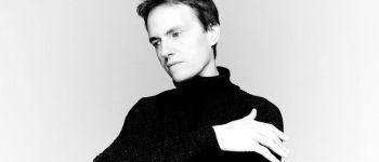 London calling : Ravel, Britten et Dai Fujikura Rennes