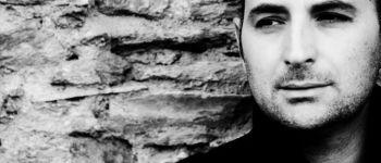 Rencontre avec Sylvain Forge Bouguenais