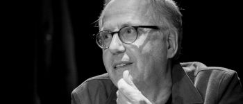 Des écrivains parlent d'argent La Baule-Escoublac