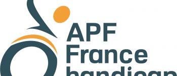 APF France handicap, activités associatives pour tous, bénévolat Nantes