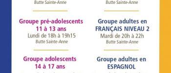 Coma Teatro Nantes