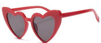 L'amour est aveugle ? atelier Dix par dix Donges