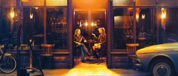 Séance ciné-clic : La belle époque La Bernerie-en-Retz