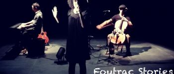 Foutrac stories Nantes