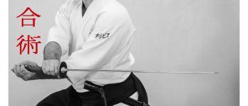 Rentrée Iaïdo : art du sabre japonais Rennes