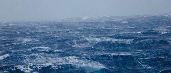 Hommes des tempêtes Saint-Malo
