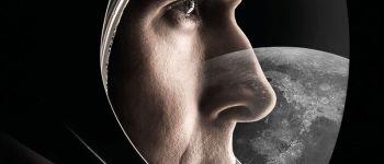 Cinéma : First man, le premier homme sur la lune. Plourin