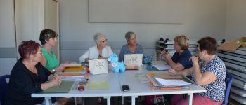 Photos Passion et Art création La Bernerie-en-Retz