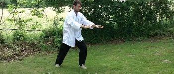 Découverte du qi gong et de la médecine traditionnelle chinoise Saint-Sébastien-sur-Loire