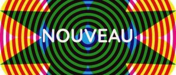 #RDV4C : atelier de couture Rennes