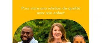 Ateliers d'accompagnement à la parentalité Rennes