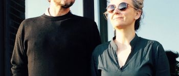 Iana + Bize Brest