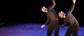 Festival Circonova « Accroche-toi si tu peux » Quimper