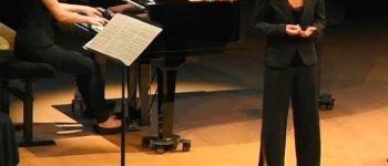 «... Et bien chantez maintenant ! », avec Olivier Légeret Rennes