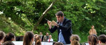 Orchestres d'harmonie Rennes