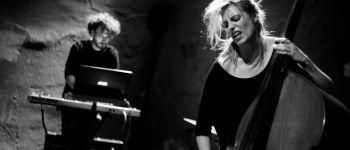 Festival Autres mesures, musique contemporaine in situ Rennes