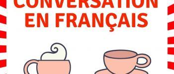 Atelier de conversation en français Rennes