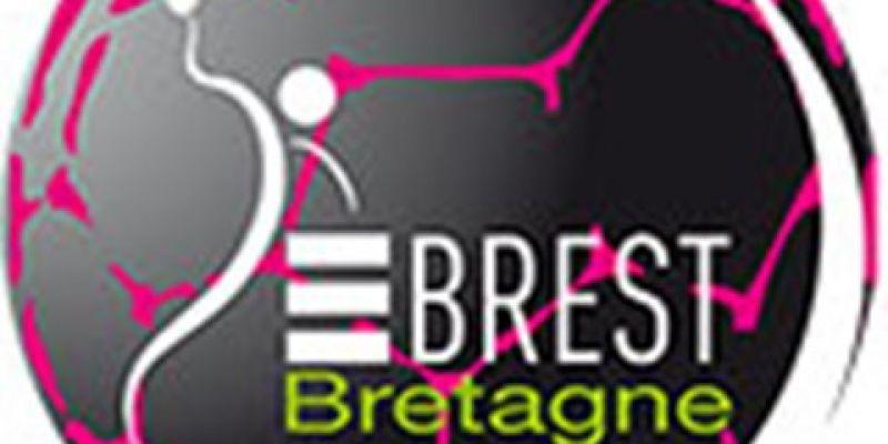 BREST BRETAGNE HB / NANTES CHAMPIONNANT HANDBALL FEMININ LFH
