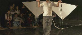 Le cirque piètre Tonquédec