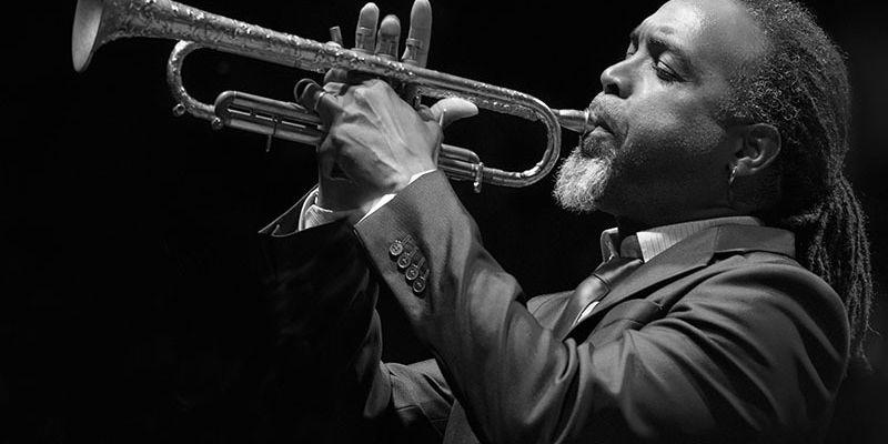 Jazz Sur La Mer - Concerts sur le port