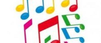 Fête de la musique Plonévez-Porzay