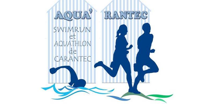 5 ème édition de l'Aqua'Rantec