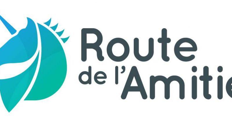 Route de lAmitié