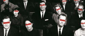 Blind Erwan Keravec Plancoët