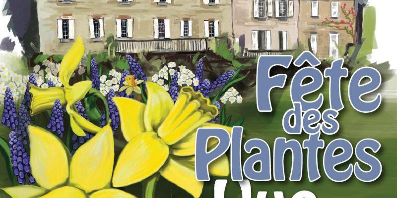 Exposition dans le cadre de Vue sur Vert :  « Jardin secret »