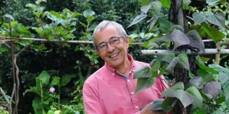 Conférence-débat - Jardiner sans pesticides, cest possible