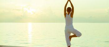 Cours de Yoga Relaxation Kerfot