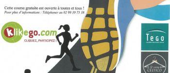 Les 40 ans du 11ème RAMa Saint-Aubin-du-Cormier