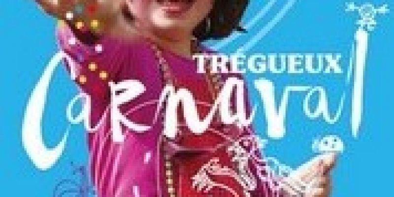 Grand Carnaval de Trégueux