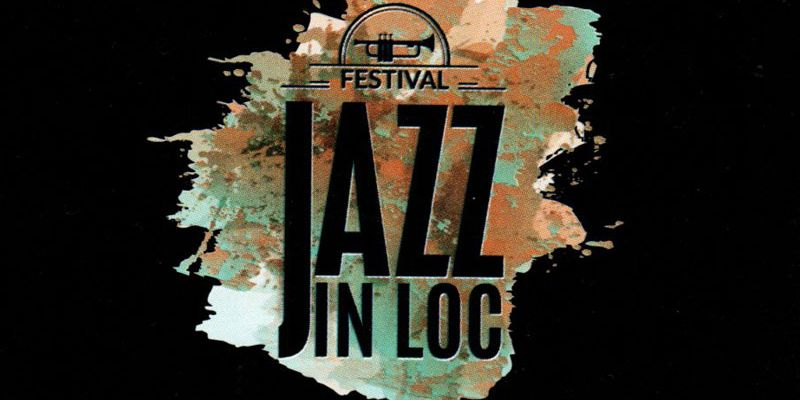 Concert - Jazz In Loc