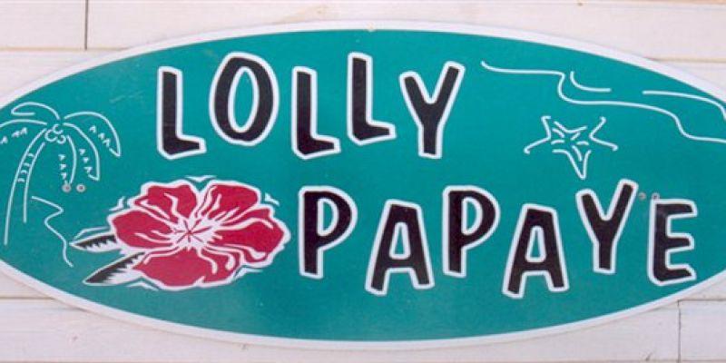 Concert - Silence Radio au Lolly Papaye