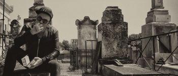 Scelus [Rendre beau] Collectif Denisyak Saint-Brieuc