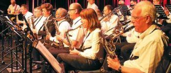 Concert intergénérationnel Dinard