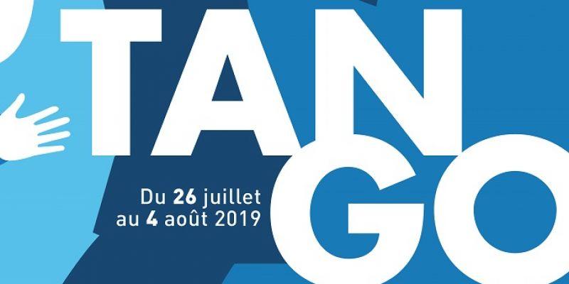 Festival Tango par la Côte - Exposition