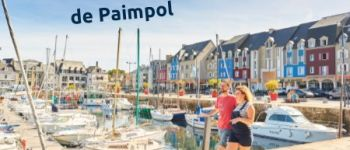 Stages week-ends hiver Paimpol
