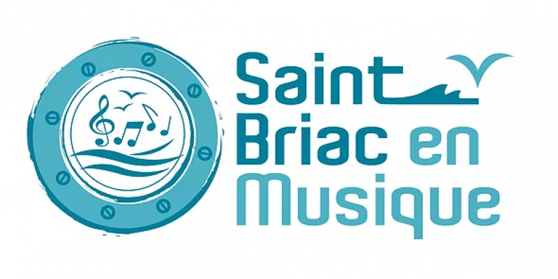 21ème édition du Festival Saint-Briac en Musique