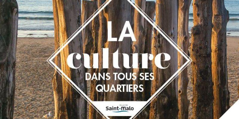 La culture dans tous ses quartiers : Lycéens sur les planches