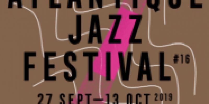 Concert – Atlantique Jazz Festival