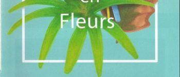 Trégor en Fleurs Plestin-les-Grèves